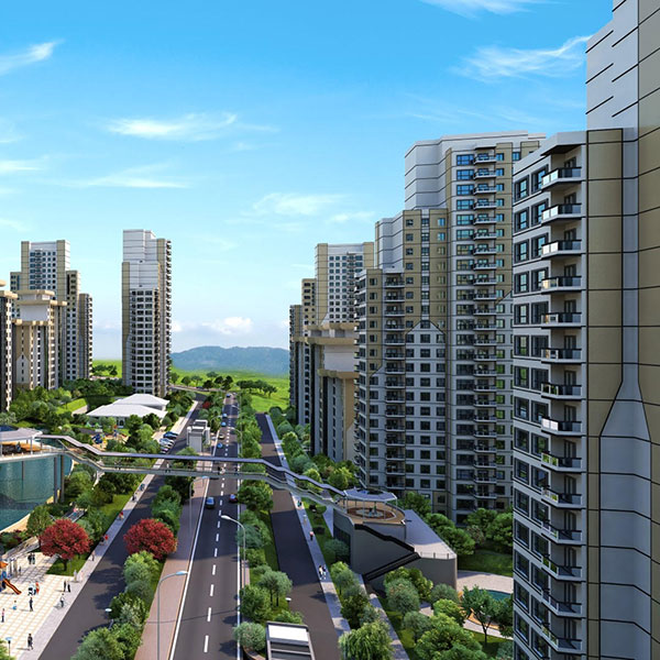 Istanbul Apartments For Sale