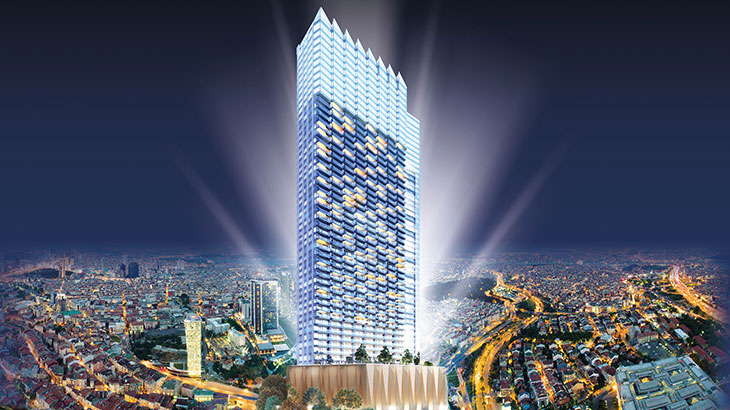 istanbul government projects, istanbul apartments for sale, istanbul real estate, turkey property, istanbul, turkey