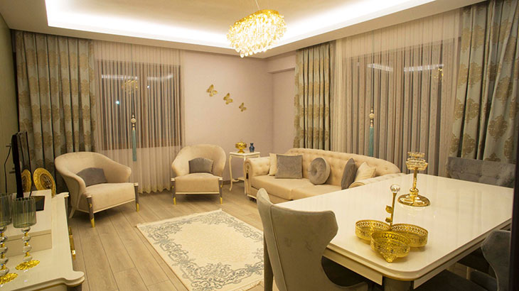 istanbul government projects, istanbul apartments for sale, istanbul real estate, turkey property, esenyurt, istanbul, turkey