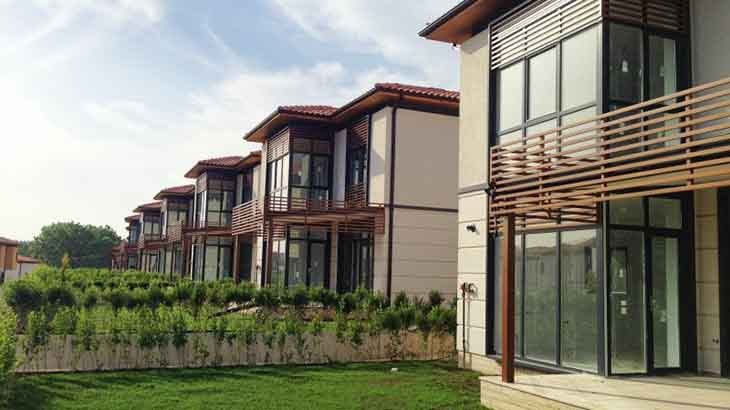 istanbul government projects, istanbul villa for sale, istanbul commercial property for sale, istanbul real estate, turkey property, silivri, istanbul, turkey