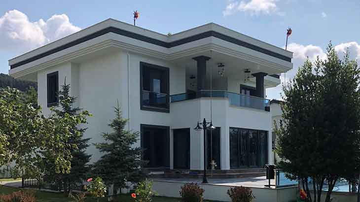 istanbul government projects, istanbul villa for sale, istanbul commercial property for sale, istanbul real estate, turkey property, catalca, istanbul, turkey