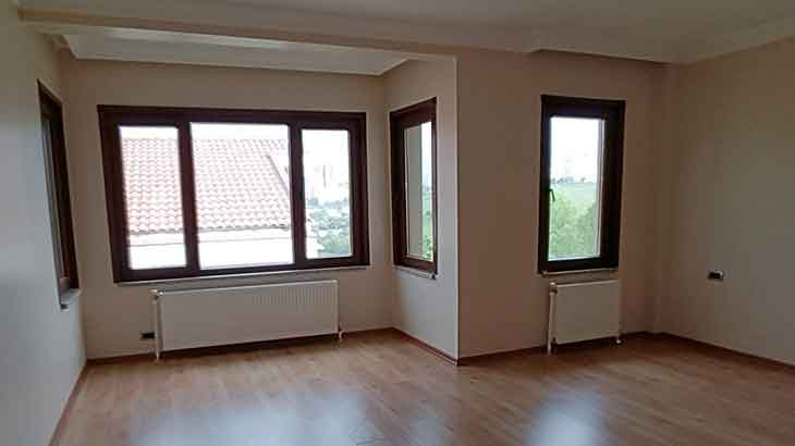 istanbul government projects, istanbul villa for sale, istanbul commercial property for sale, istanbul real estate, turkey property, bahcesehir, istanbul, turkey