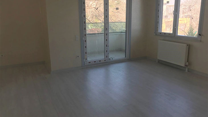 istanbul government projects, istanbul villa for sale, istanbul commercial property for sale, istanbul real estate, turkey property, avcilar, istanbul, turkey