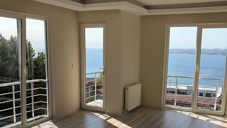 istanbul government projects, istanbul villa for sale, istanbul commercial property for sale, istanbul real estate, turkey property, buyukcekmece, istanbul, turkey