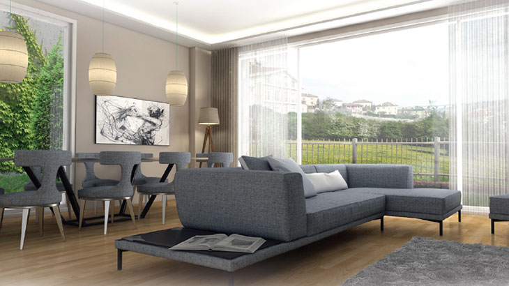 istanbul government projects, istanbul villa for sale, istanbul commercial property for sale, istanbul real estate, turkey property, sariyer, istanbul, turkey