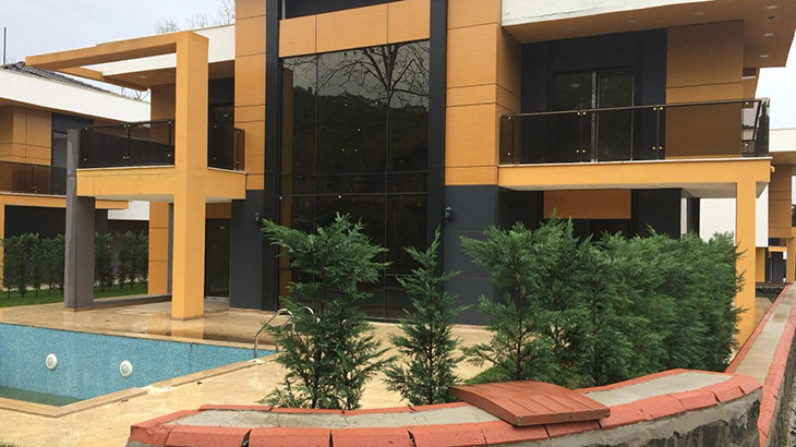 istanbul government projects, istanbul villa for sale, istanbul commercial property for sale, istanbul real estate, turkey property, sapanca, istanbul, turkey