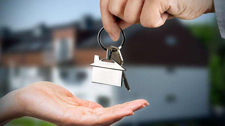Property Purchase Process In Istanbul