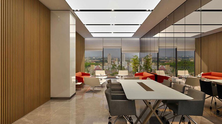 istanbul government commercial, istanbul commercial for sale, istanbul real estate, turkey property, istanbul, turkey, bayrampasa