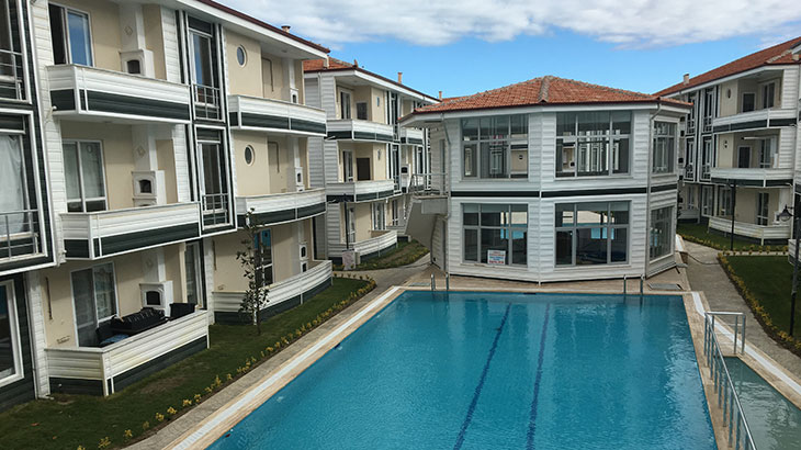 istanbul government projects, istanbul apartments for sale, istanbul real estate, turkey property, karasu, turkey
