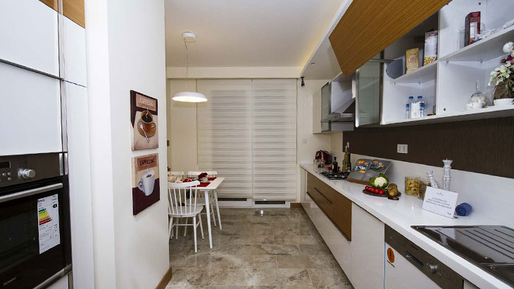 istanbul government projects, istanbul apartments for sale, istanbul real estate, turkey property, basaksehir, turkey